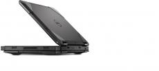 Dell Latitude 14 Rugged 5404, Core i7-4650U - 1.7GHz, 512GB SSD, LTE, Webcam, GPS, Touchscreen,
