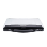 Panasonic Toughbook CF-53 - MK4, Core i5-4310U - 2.0GHz, 16GB, 256GB SSD, LTE 4G+GPS