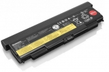 Original Lenovo Battery (9 Zellen) , L440, L540, T440p, T540p, W540, W541, OVP