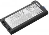 Panasonic Toughbook Battery (9 Zellen) , für CF-53, CF-52, CF-29, CF-31, Gebraucht gut