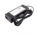 Original Panasonic Toughbook CF-AA5713A Netzteil - AC Adapter - 15.6V - 7.05A - 110Watt