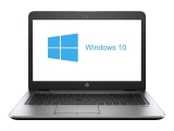 HP EliteBook 840, i7-4600U 2,1/2,7GHz, 8GB, 180GB SSD, HD+ Webcam, HSPA+, Win.10