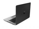 HP EliteBook 840, i7-4600U 2,1/2,7GHz, 8GB, 180GB SSD, HD+ Webcam, HSPA+, Win.10