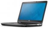 Latitude E6540, i7 4810MQ /2,7 Ghz, 256GB, 16GB RAM, 256GB SSD, Full HD 15,6 ZOLL, Webcam