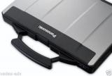 Panasonic Toughbook CF-53 MK3, Core i5 3340M 2,70GHz, 8GB, 256GB SSD, DEMO nur 420 Betriebstunden