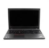 Details zu  Lenovo ThinkPad T540p, Intel Core i5-4300M, 2.6GHz, 256GB SSD, 8GB, Full HD 15,6 Zoll