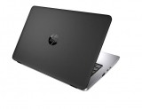 HP ProBook 650 G1 - Core i5 4310M / 2,7 GHz - 8GB - 256 GB SSD, Full HD 15,6, Webcam