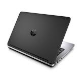 HP EliteBook 840, G2,  i5-5300U 2,3, 8GB, 256GB SSD, HD+ Webcam, HSPA+, Win.10