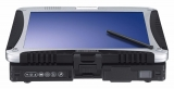 Panasonic Toughbook CF-19 MK7, Core i5-3340M - 2.7GHz, 1 TB SSD, 8GB, Webcam, Win. 10