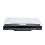 Panasonic Toughbook CF-53 - MK4, Core i5-4310U - 2.0GHz, 8GB, 256GB SSD, LTE 4G+GPS
