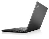 Lenovo ThinkPad T460s, Core i5-6300U - 2.4GHz, 8GB, 512GB SSD,  LTE-4G, Full HD, Webcam