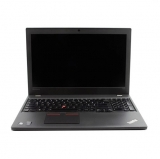 Lenovo ThinkPad W540, Core i7-4800MQ, 2.7GHz, 256GB SSD, 32GB RAM, Full HD 15,6 Zoll, Webcam ,  K2100M
